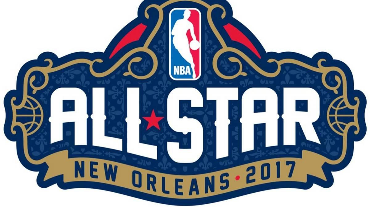 Guía para novatos: qué es el All Star y las reglas de los