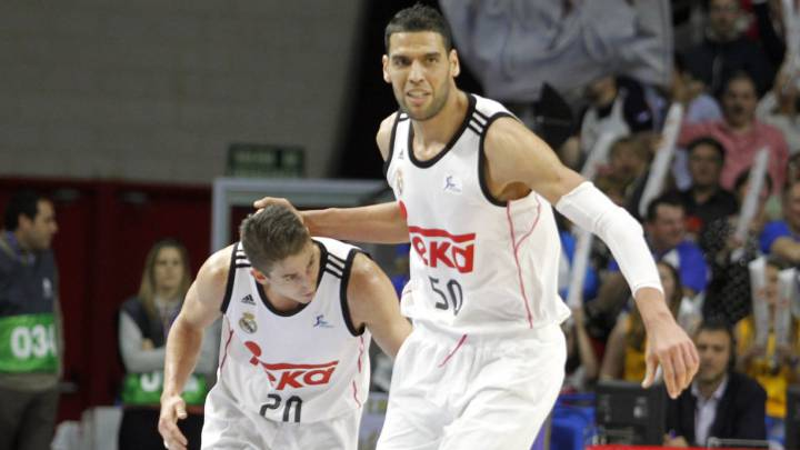 Image result for salah mejri
