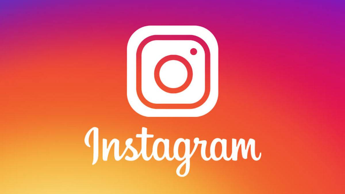 ideas de fotos para Instagram