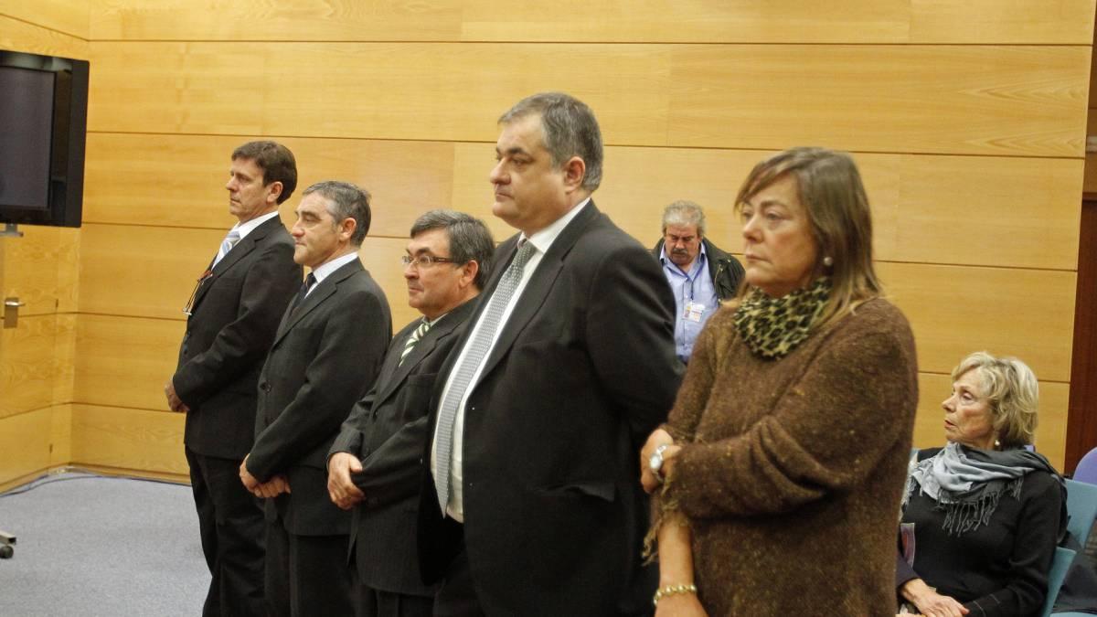 Dopaje   Operación Puerto: archivados los expedientes sin sanciones - AS.com