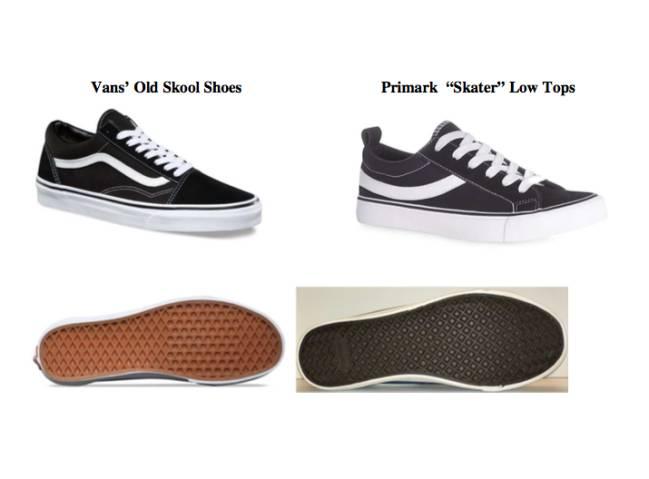 instinto suave Rizado  vans old skool falsas - Tienda Online de Zapatos, Ropa y Complementos de  marca