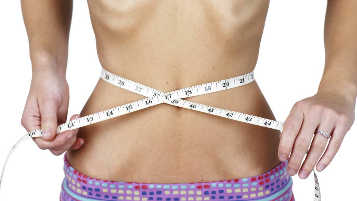 cuantos tipos de trastornos alimenticios hay y cuales son