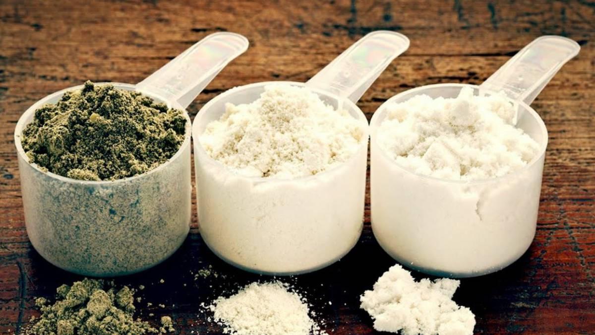 para que sirve el aminoacido alanina