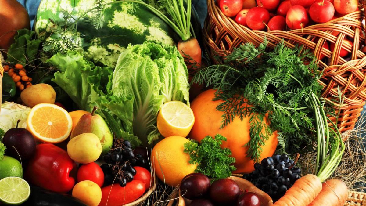 Analisis de la dieta diaria