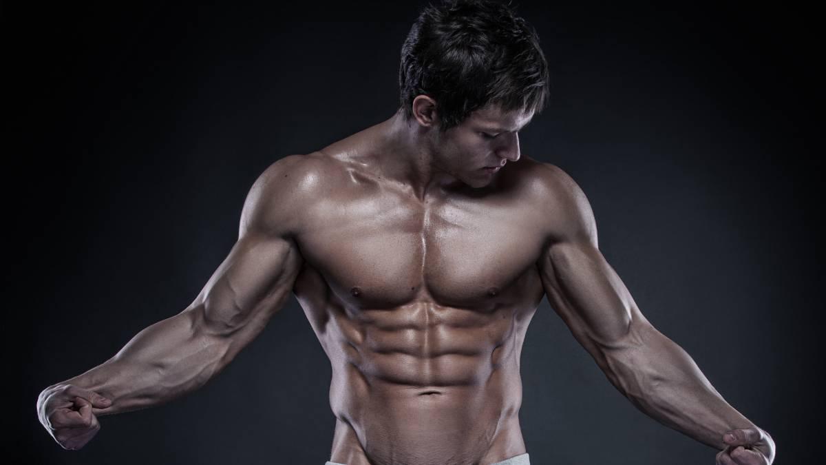 como reducir los niveles de testosterona en hombres
