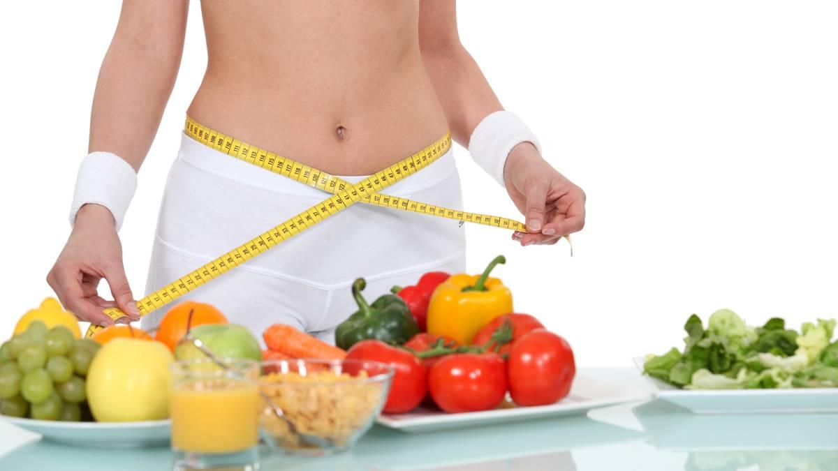Las dietas más peligrosas: cuidado, la salud es lo primero - AS.com