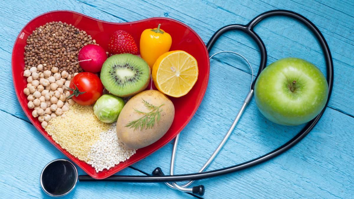 formula para calcular el colesterol hdl y ldl