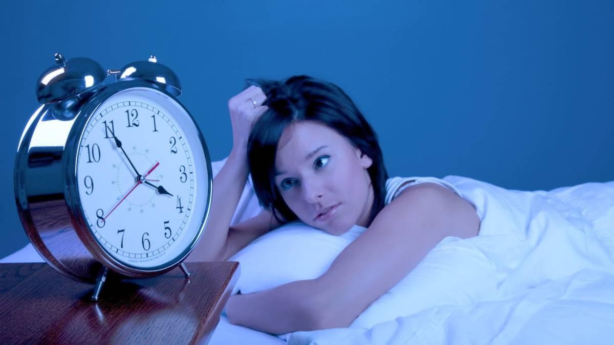 La ciencia demuestra que no es necesario dormir