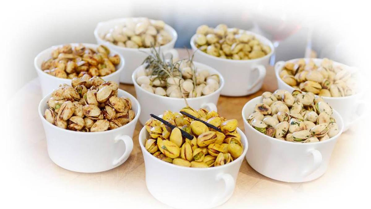 ideas de comida para la dieta de diabetes gestacional