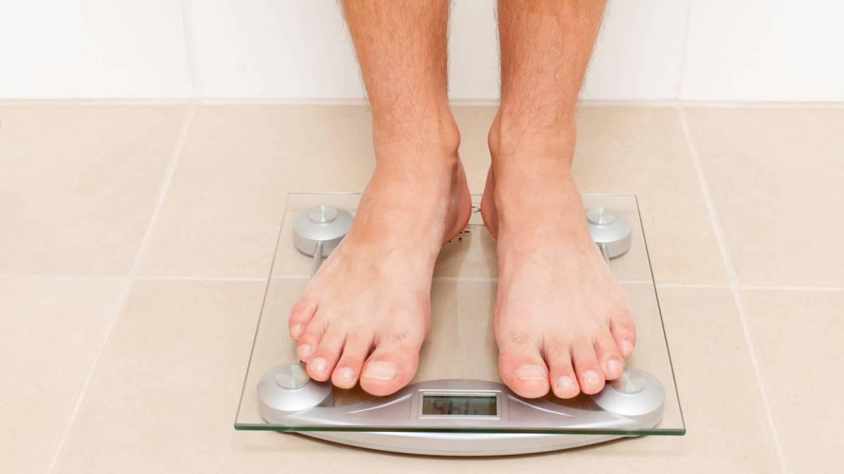 Dieta de 500 calorias diarias menu