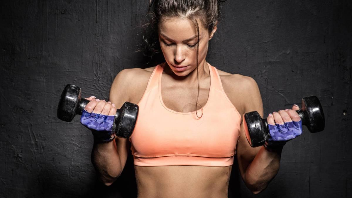 que ejercicio quema mas calorias en menos tiempo