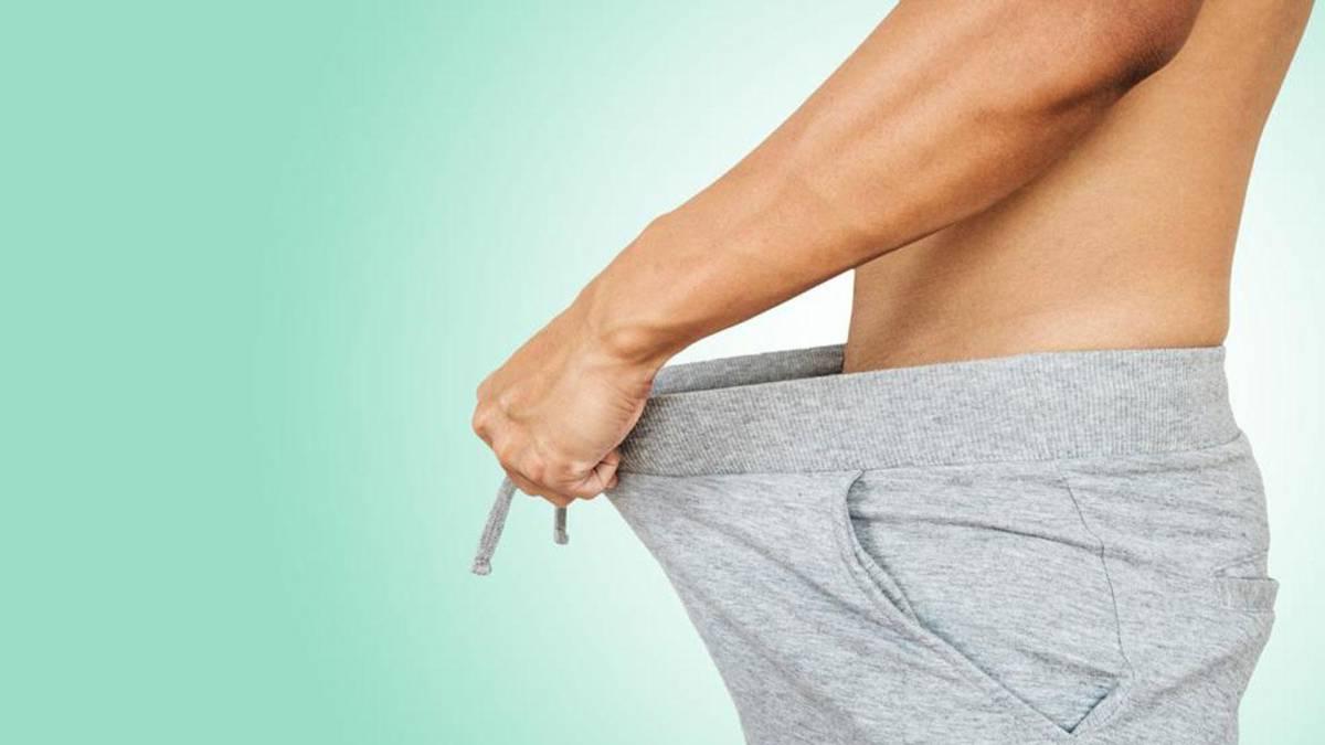 dieta para el cancer de prostata