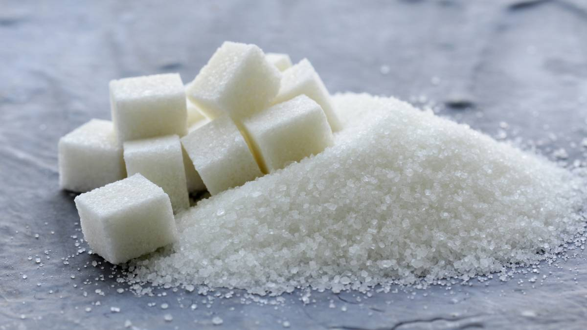 Sí, claro que puedes comer azúcar, pero con moderación - AS.com