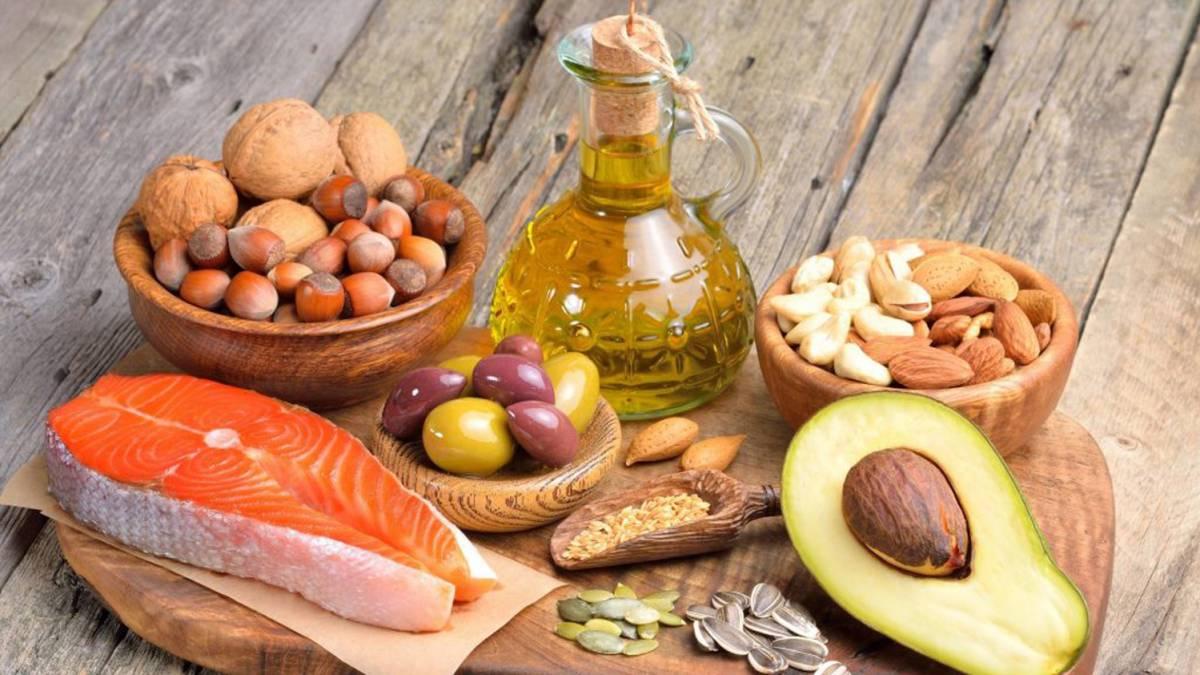 La dieta cetogénica cada vez más utilizada ante enfermedades ...