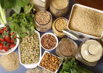 férgek a thai diéta pirulákban)