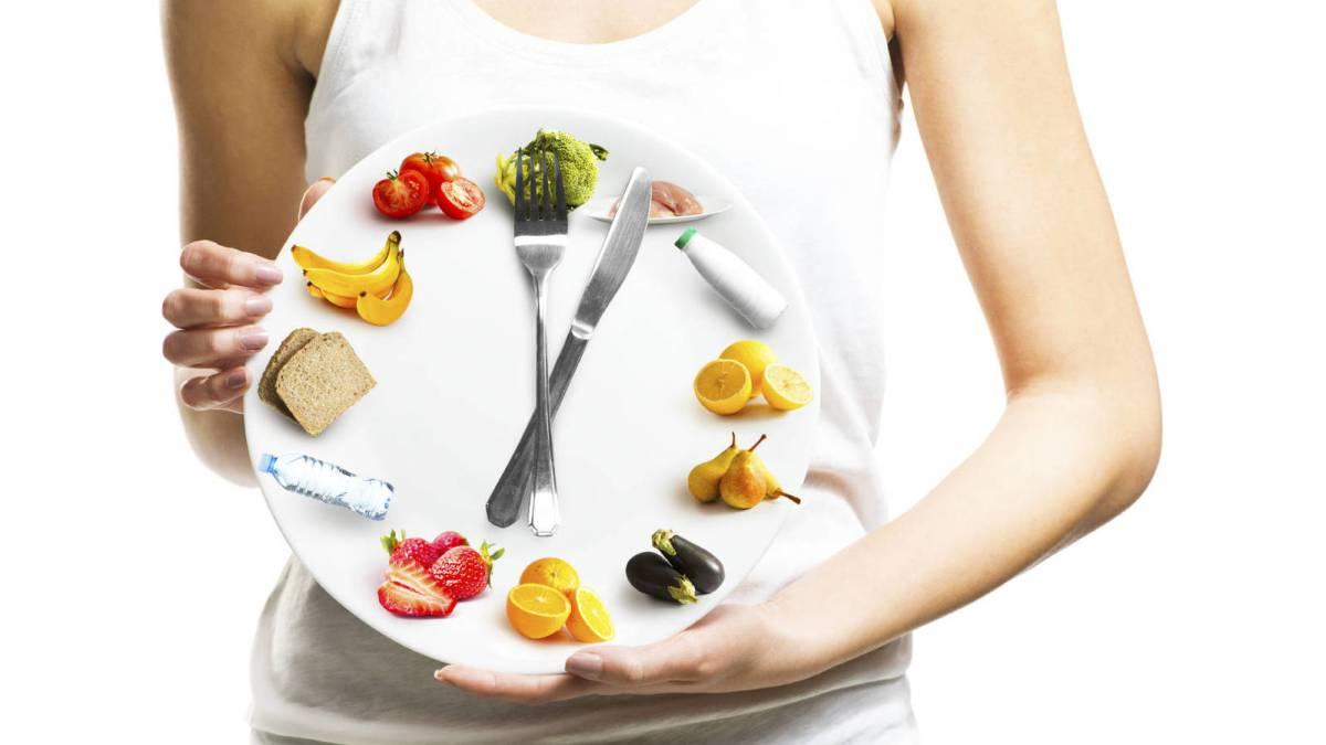 dietas efectivas para adelgazar rapidamente lleva
