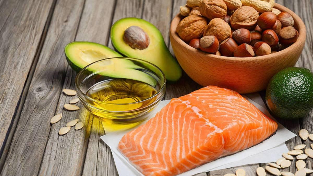 Dieta cetogenica tratamento de cancer