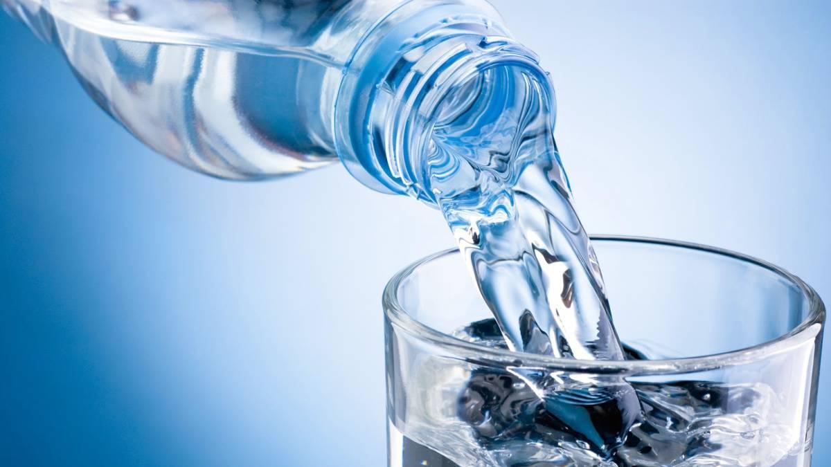 Resultado de imagen para electrolitos agua