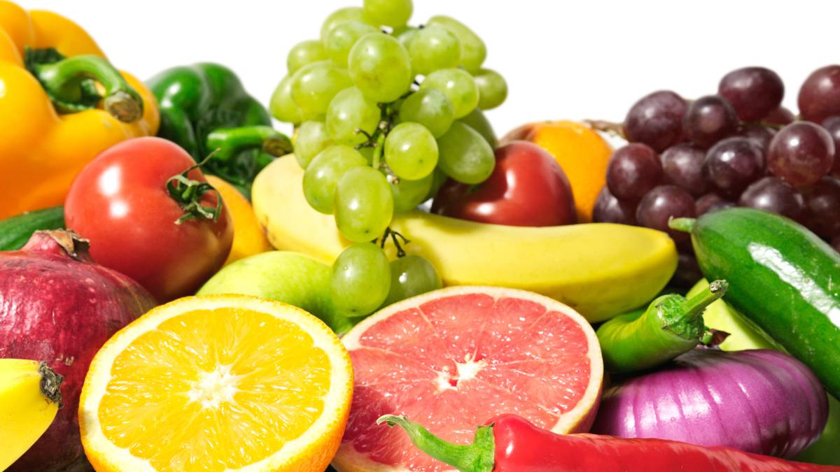 Dieta baja en carbohidratos hidratos