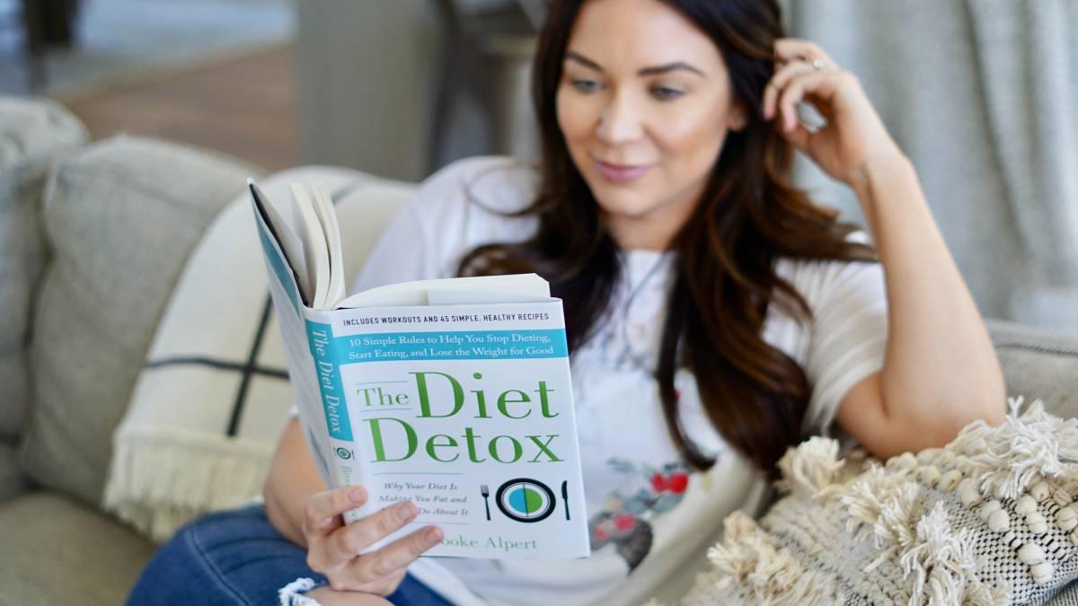 consejos psicologicos para bajar de peso