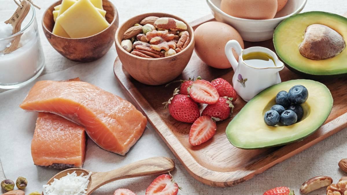 Como hacer bien la dieta cetogenica