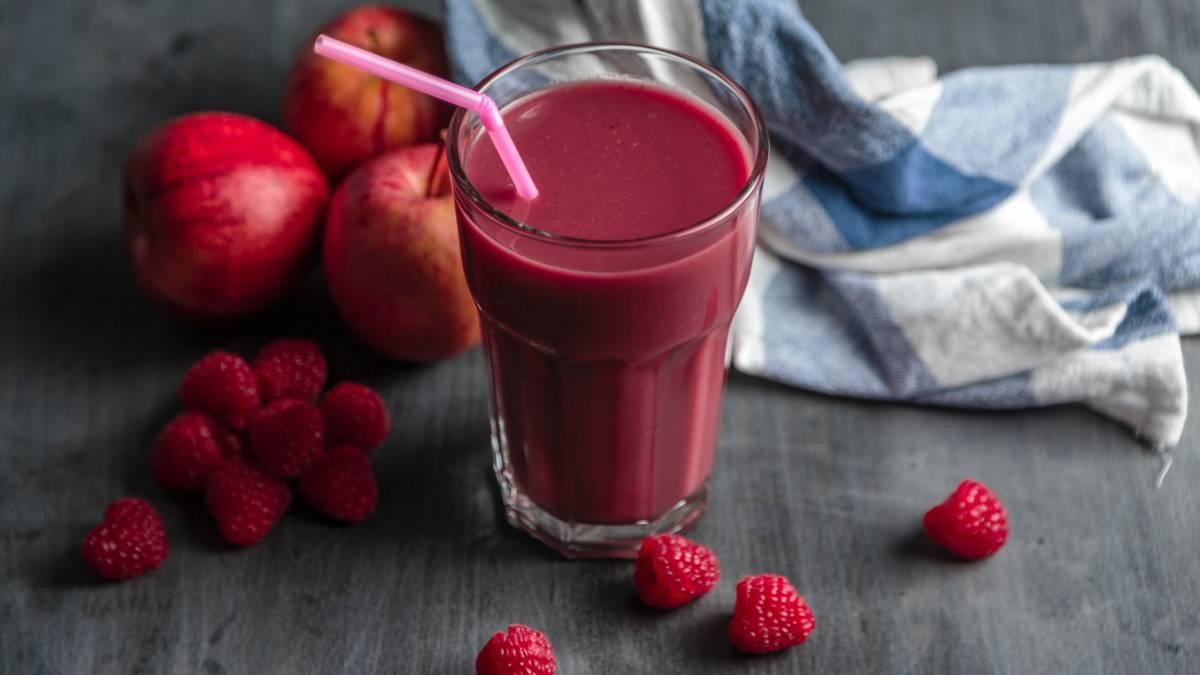 el azúcar de la fruta es malo para la diabetes