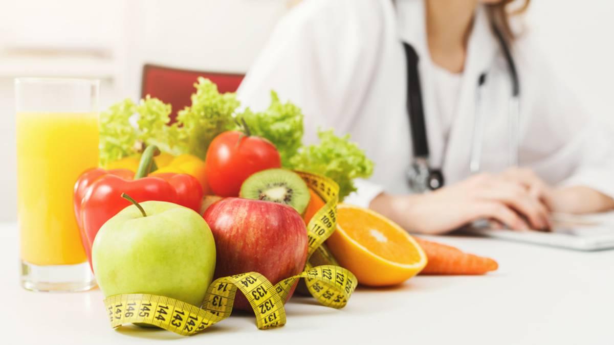 NUTRICIÓN: La dieta basada en la genética es tres veces más ...