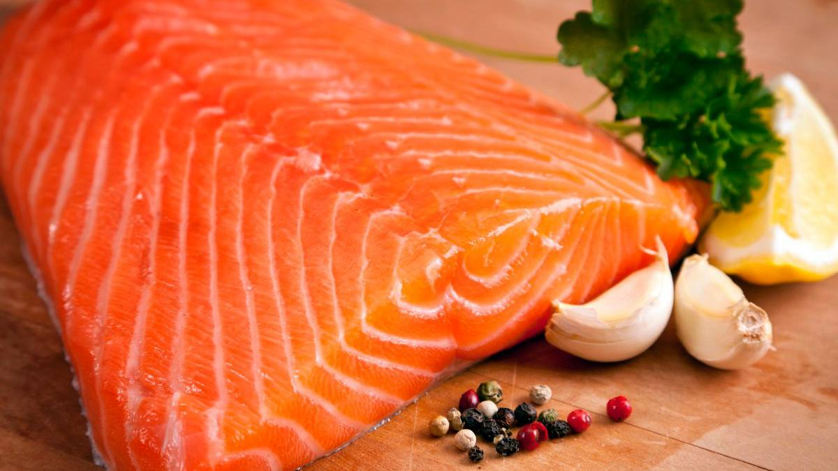 cuales son los alimentos mas saludables para el cuerpo