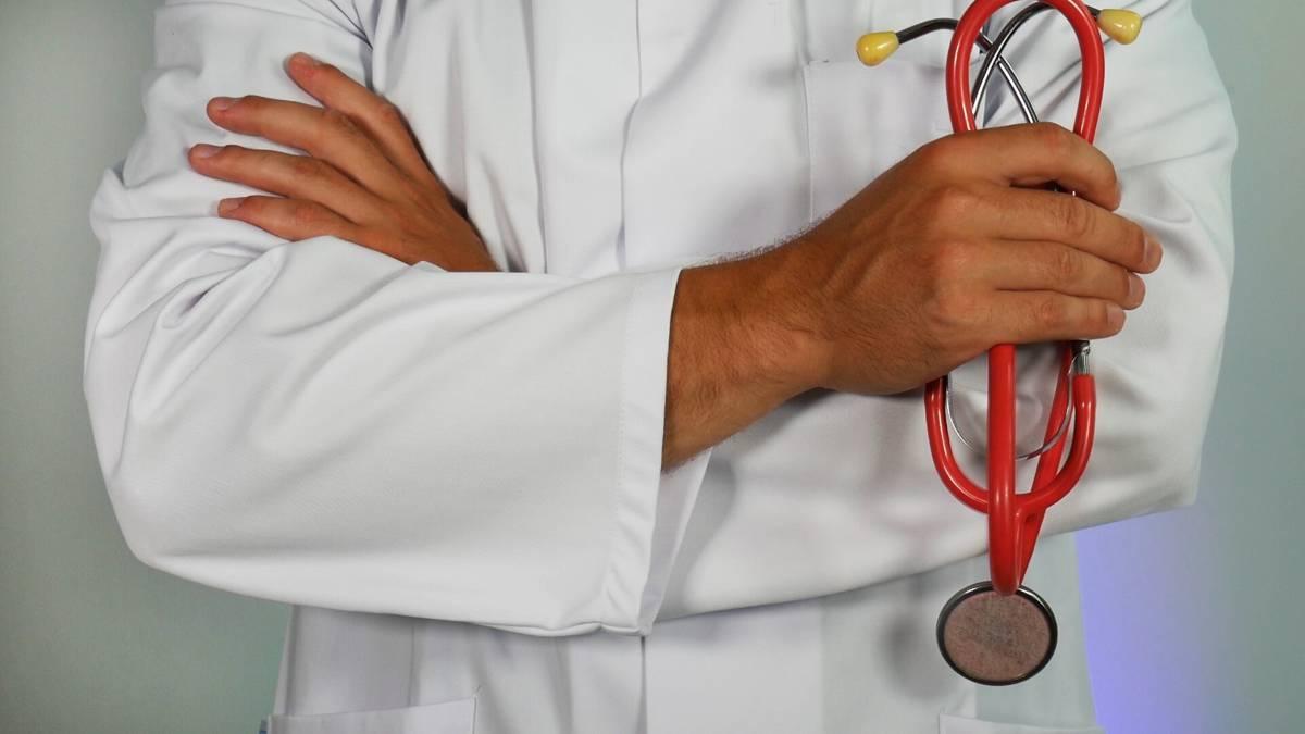 metástasis del cáncer de próstata cuánto tiempo puede vivir de