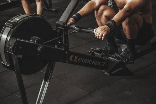 Cual es el mejor ejercicio para bajar de peso hombres