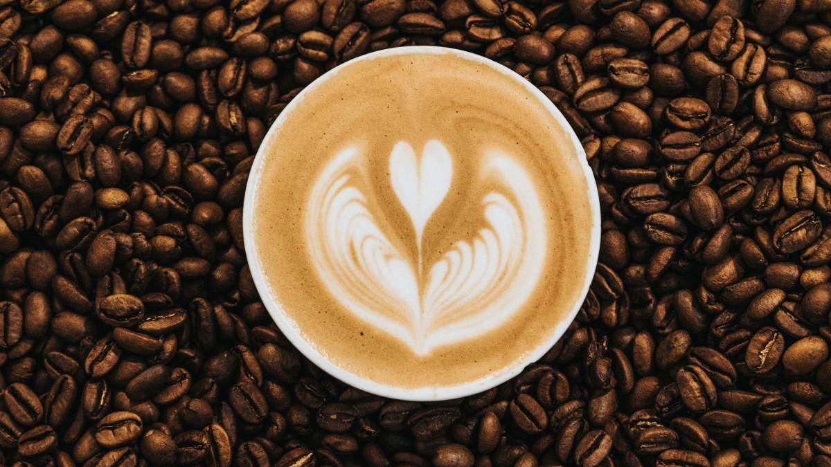 Resultado de imagen de cafe