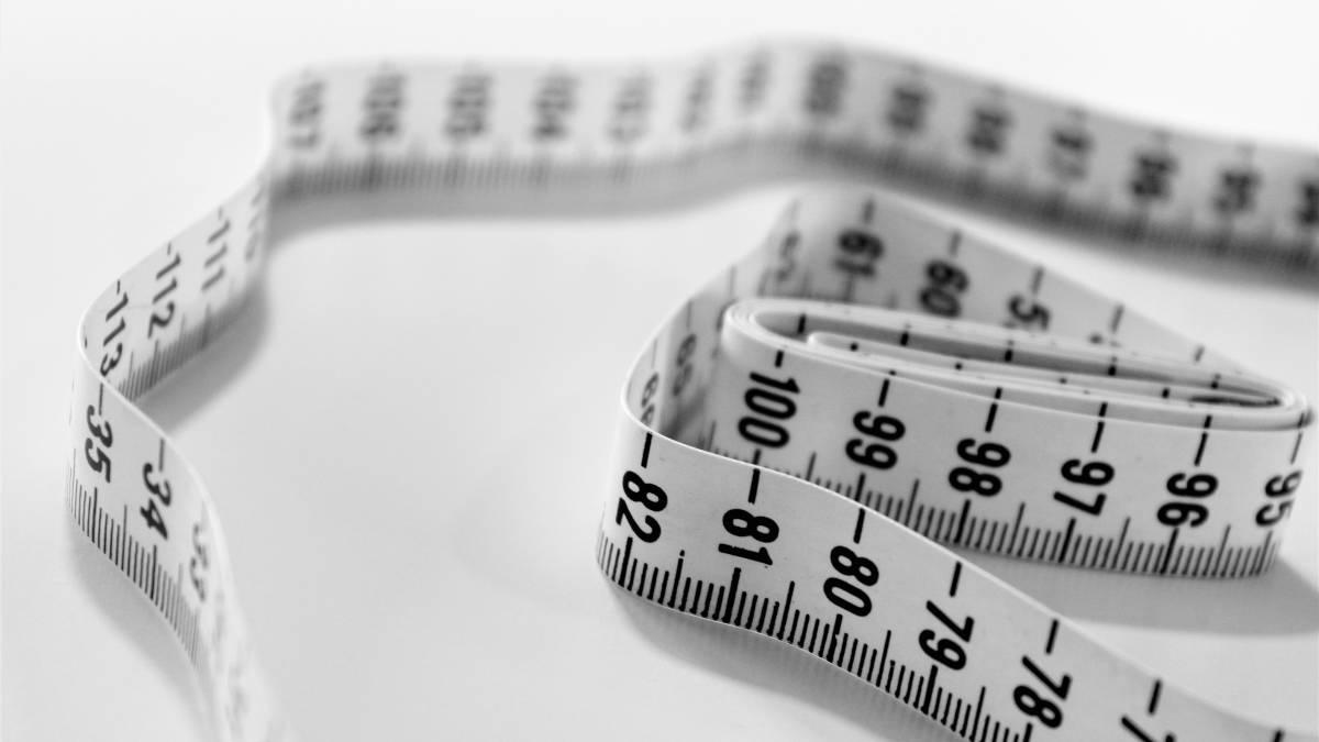 Recuperar enfermedad por como perdido peso