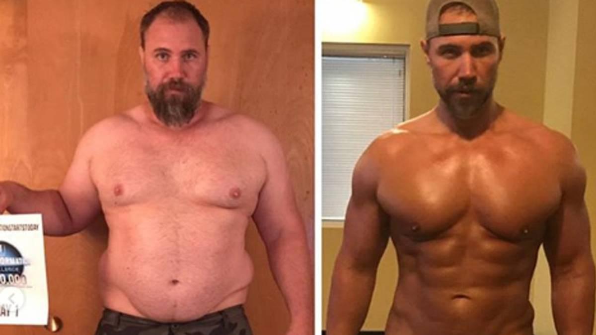 perder+peso+después+de+los+cuarenta