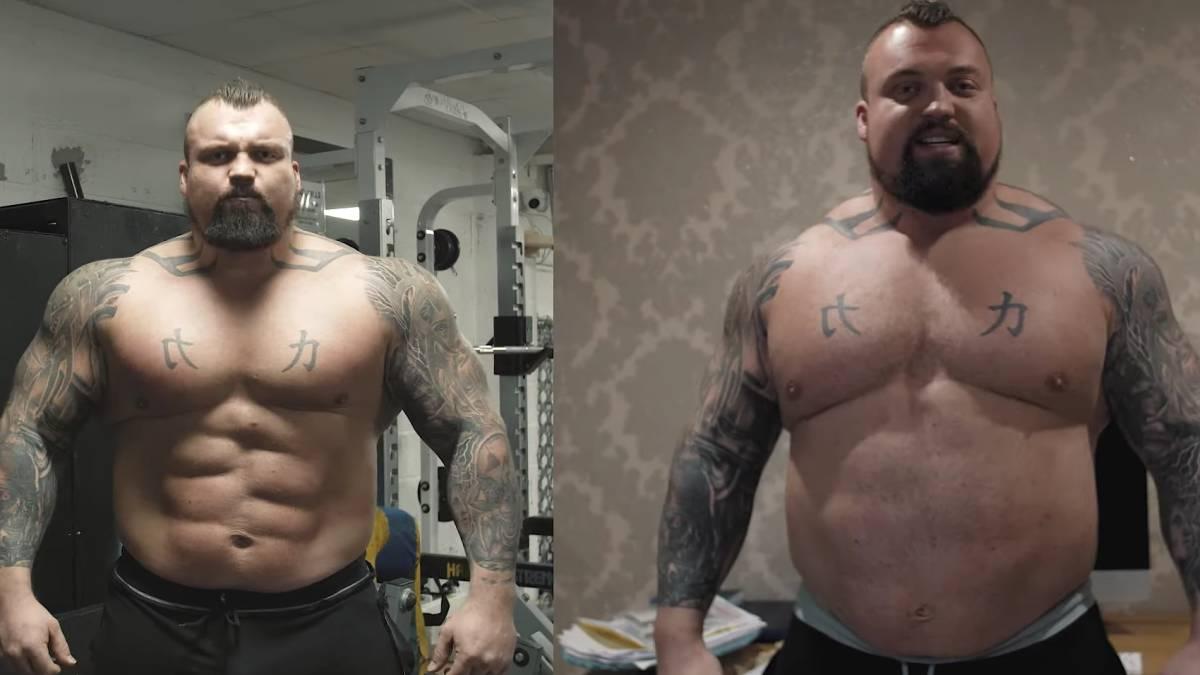 Como adelgazar en una semana 10 kilos hombres en