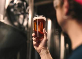 cerveza baja en alcohol y diabetes