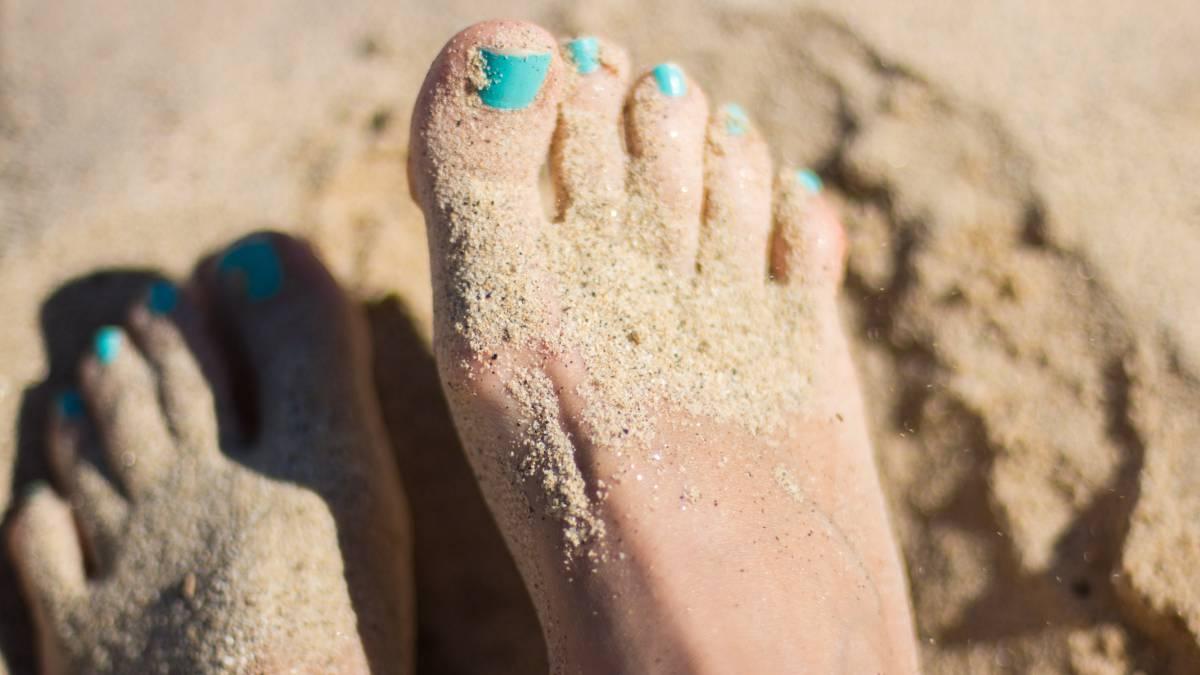 Cómo eliminar las infecciones bacterianas recurrentes en la piel
