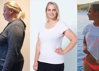 perder 12 kilos en 2 meses