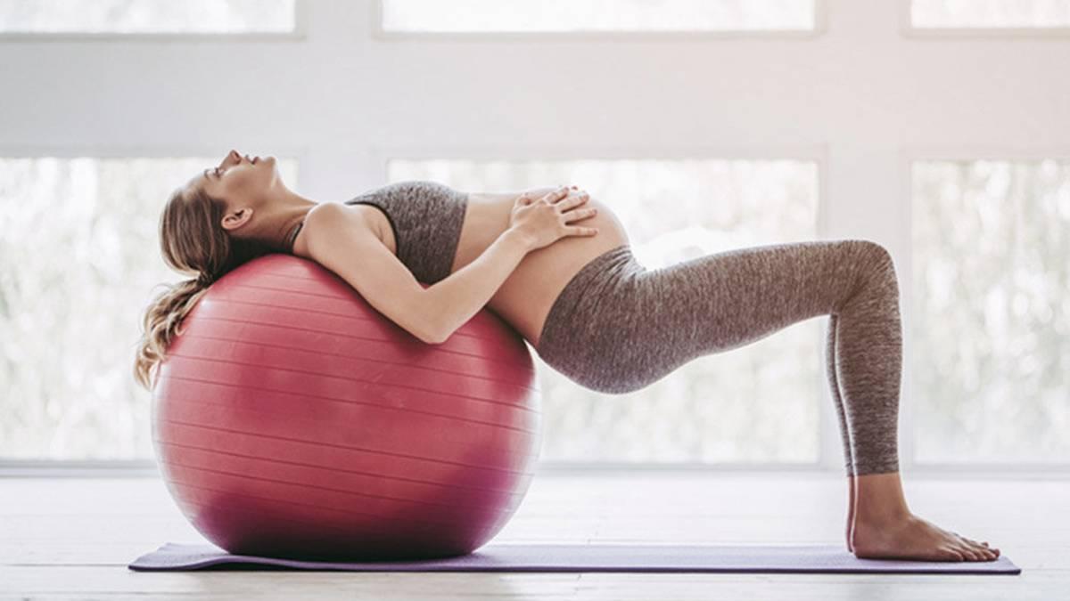 musculos suelo pelvico y embarazo