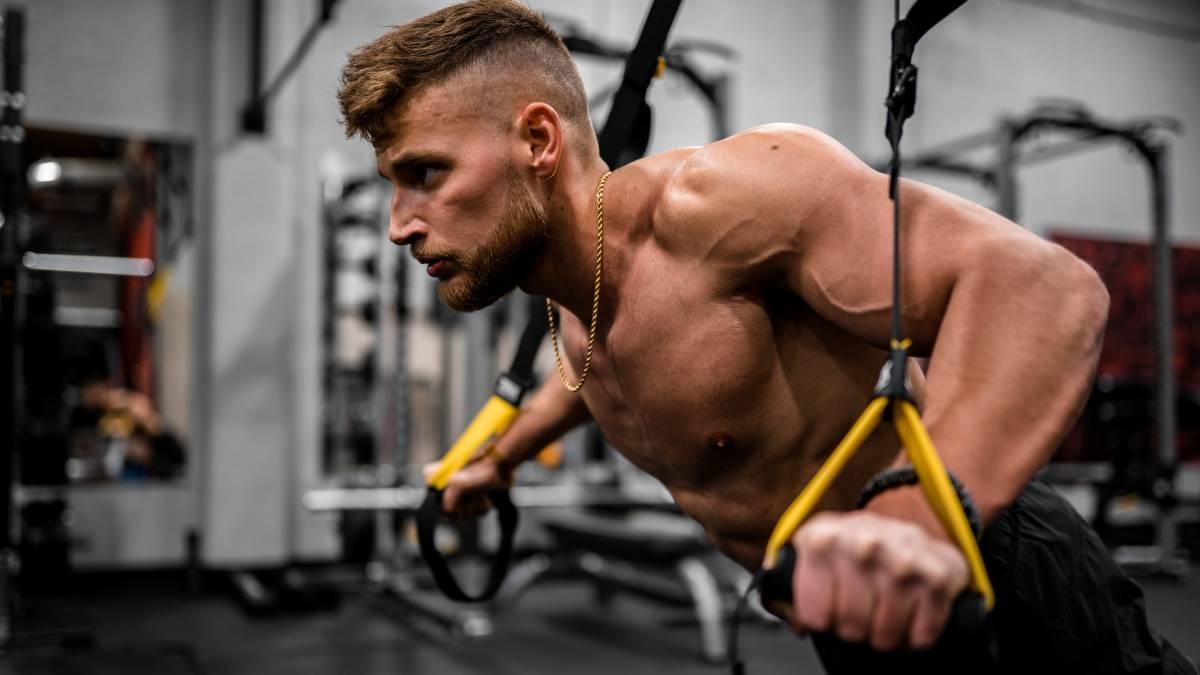 Qué Es Más Fácil Quemar Grasa O Ganar Músculo Claves Para Lograr Ambos Objetivos As Com