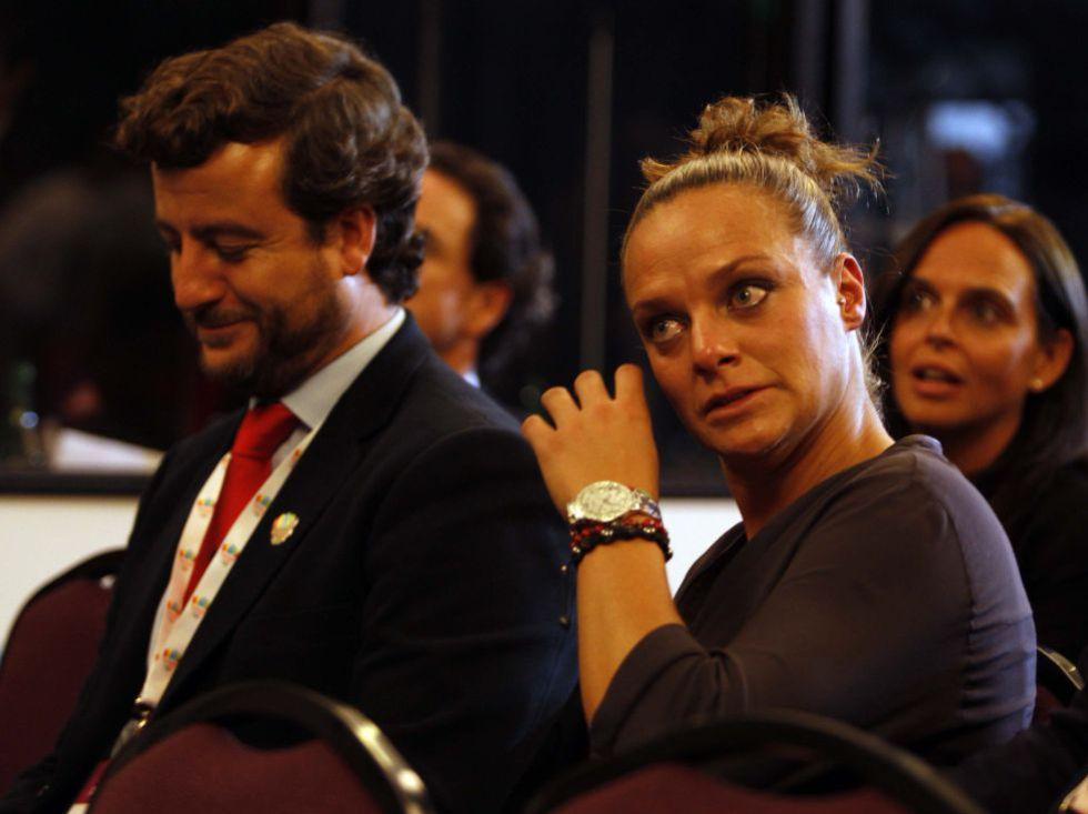 Calendario Eurobasket 2020.Spanish Athletes Stunned By Madrid 2020 Failure As Com