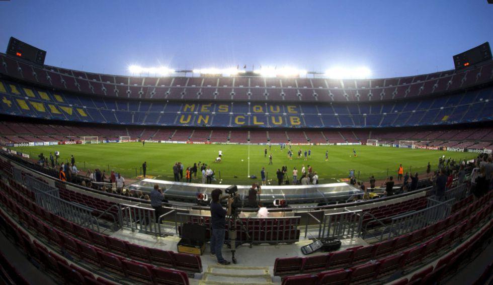 Athletic Club Bilbao Calendario.Barcelona 104 73 Athletic Club As Com