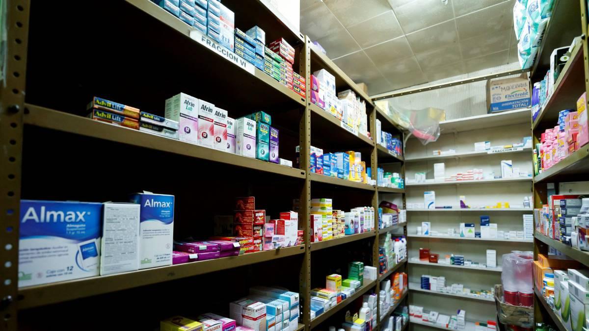 antibioticos para parasitos en adultos