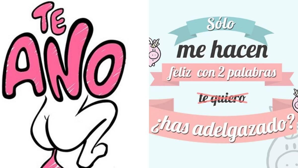 14 Frases De San Valentín Para Solteros Y Parejas Sinceras
