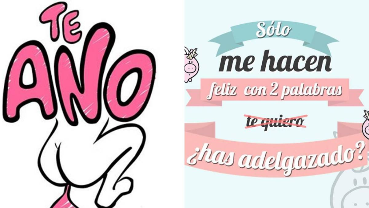 14 Frases De San Valentín Para Solteros Y Parejas Sinceras Ascom