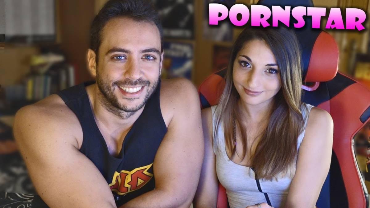 Actriz Porno Con Gente Normal youtube: confesiones de una actriz de cine de adultos