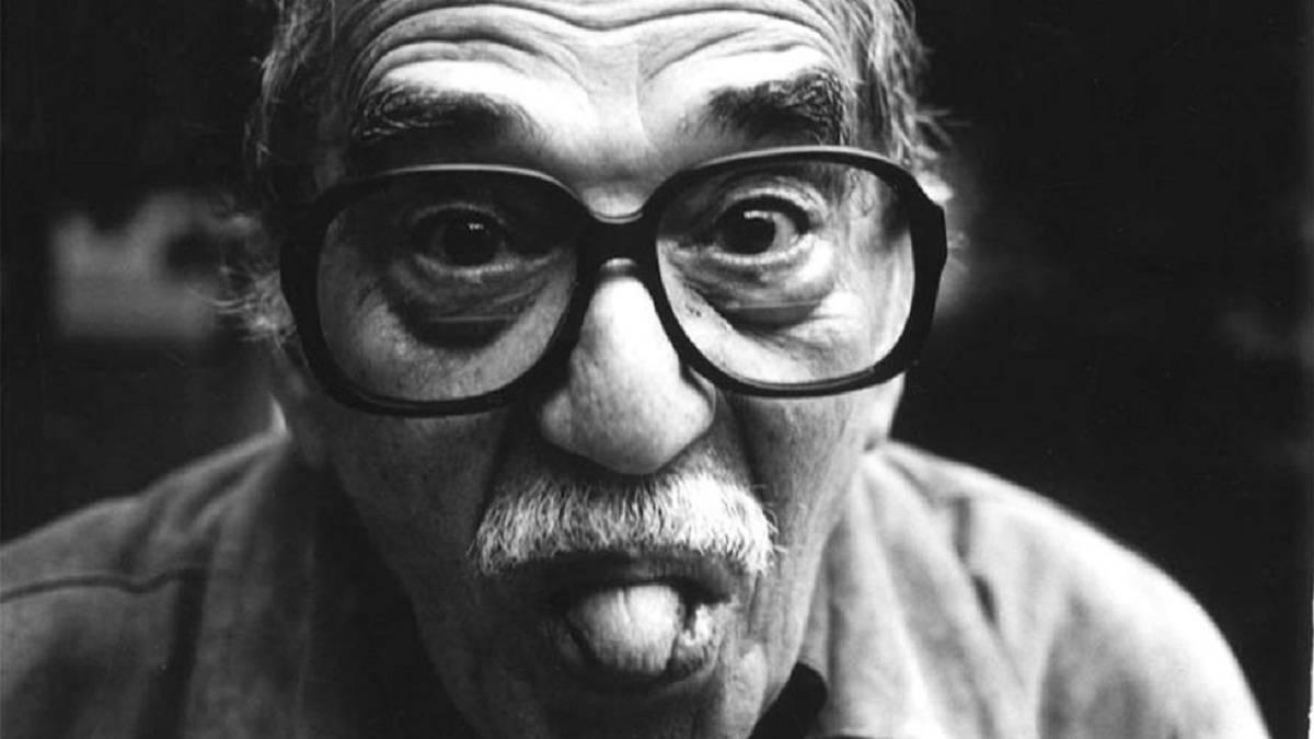 Las 10 Frases De Gabriel García Márquez Que Harán Que Te