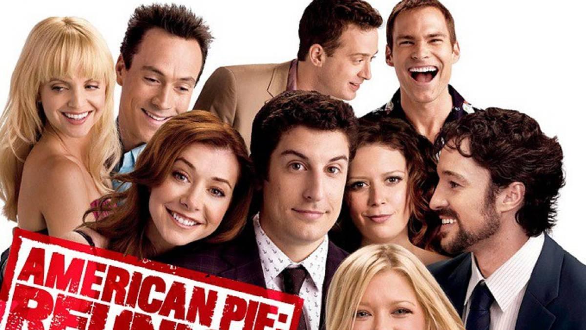 Qué fue de los actores de 'American Pie'? - AS.com