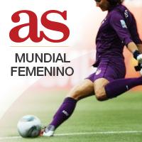 Selecciones mundial de f 250 tbol femenino 2015 de canad 225 en as com