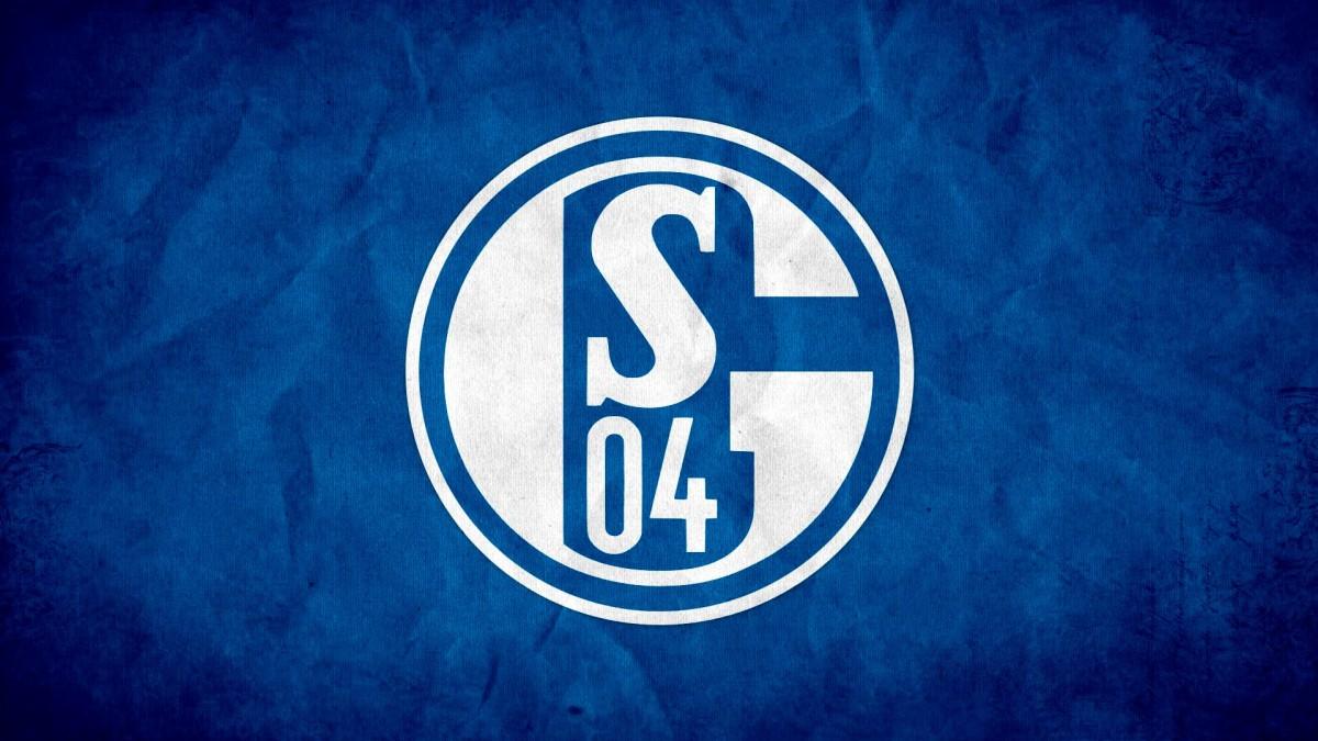 League of Legends | El Schalke 04 podría vender su plaza en la Challenger  Series - AS.com