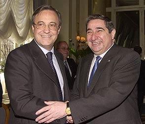 ¿Cuánto mide Florentino Pérez? - Altura - Real height - Página 2 1015369216_740215_0000000001_noticia_grande